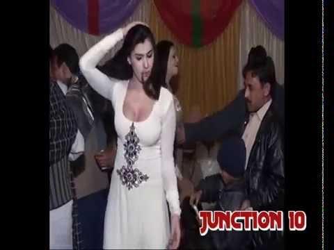 Wedding Party Dance New very funny video Khul gai pol - 동영상