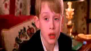 Home Alone Full Movie Download