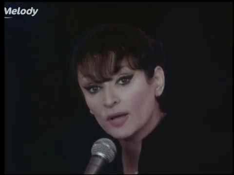 Barbara - Les insomnies