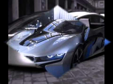 Top 10 Fastest Cars >> Future Cars Real Upcoming Till 2050 - YouTube