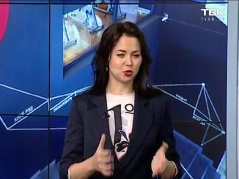 Проститутка влада из царицыно форум