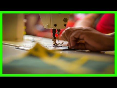 Breaking News | Brazil: the new home of do-gooder business