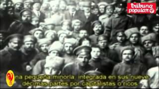 Vladimir Lenin, Tributo a su memoria histórica