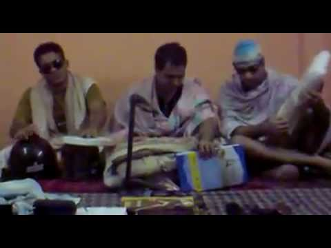 Delhi Belly -  Nakkaddwaley Disco, Udhaarwale Khisko