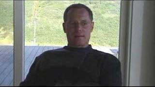 XenuTV - FULL Jason Beghe Scientology Interview pt. 12 of 13