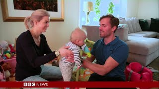 BBC - Our World - Norway: Parents Against the State