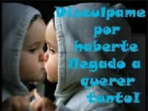 Mi Corazon Llora Por Ti Amor Youtube