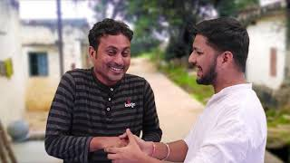 Must Watch New Funny    Comedy Videos 2018    Jokes 09