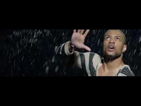 JLS & Rihanna - Umbrella cover (new official summer video HIT 2010 ) HQ