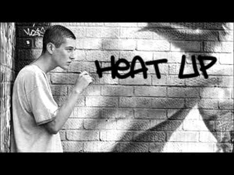 Devlin - Heat Up