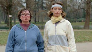 Les Hommes préfèrent les grosses (1981) - Bande-annonce