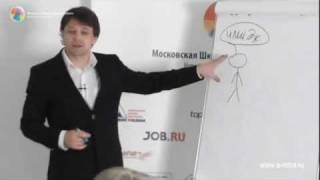 видео Стратегический маркетинг
