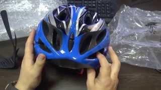 Вело 2015 Шлем Велосипедный с Aliexpress