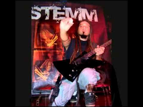 Interview with Joe Cafarella of Stemm