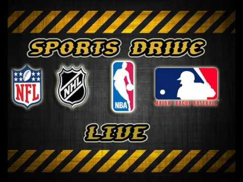 Sports Drive Live: Melky Cabrera Suspended