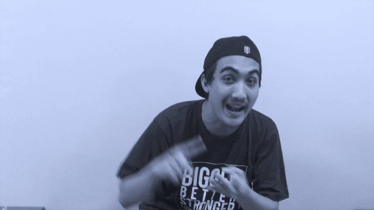 Kenapa suara anak muda harus didengar  -Nicholas Diaz - YouTube a68423413ac0