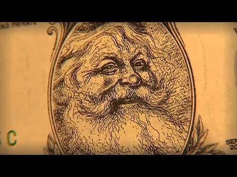 Santa Dollars