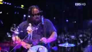 Jason Mraz - I'm Yours (Live With Reage Music)
