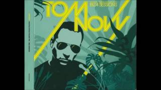 Tom Novy ?? Nouveau Niveau Volume Two - Ibiza Sessions - Grill Side
