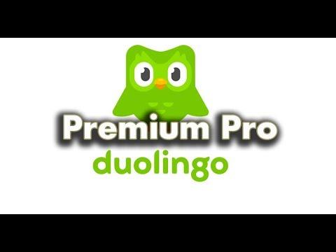 🎓 Установка 🆓 Duolingo Premium Pro премиум Оффлайн  ДУОЛИНГО Английский язык бесплатно андроид