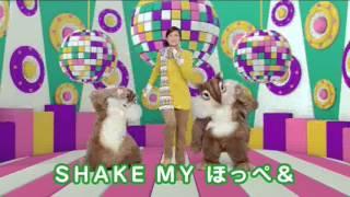 松下奈緒 JAバンク ちょリスCM 30秒バージョン 2013.