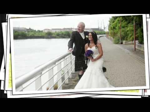 Glasgow Wedding Photographer, Portrait Photographer, Commercial Photographer