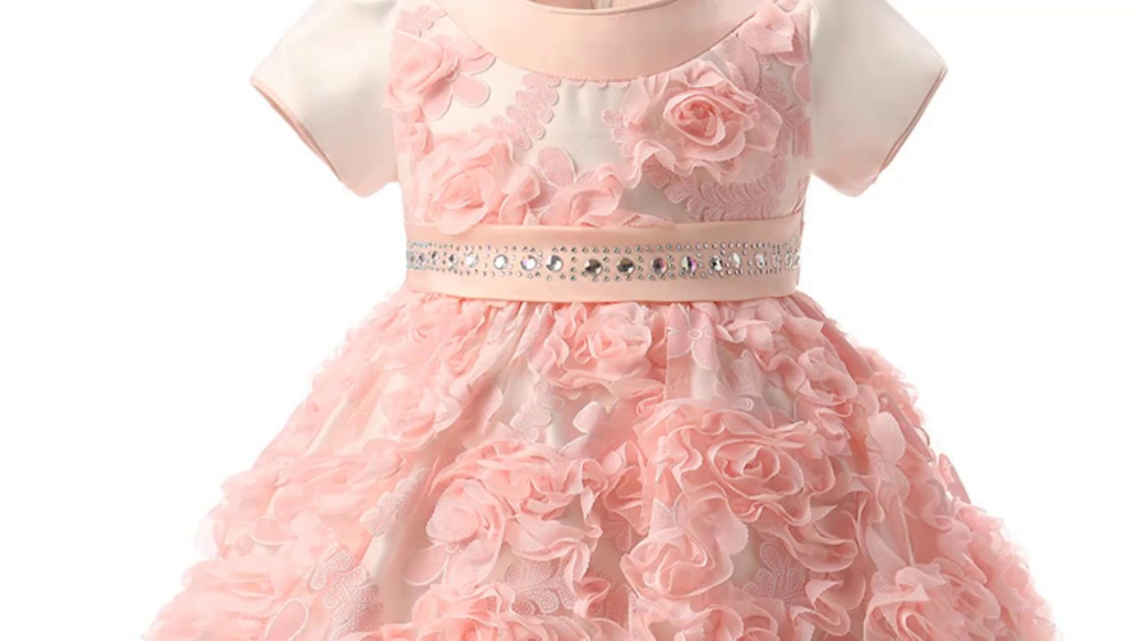 Childrens clothing stores near me