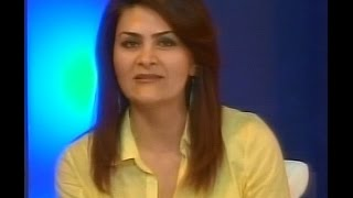 Download Video Maryam Mohebbi رابطه لمس نوک سینه و درد هنگام انجام رابطه جنسی MP3 3GP MP4