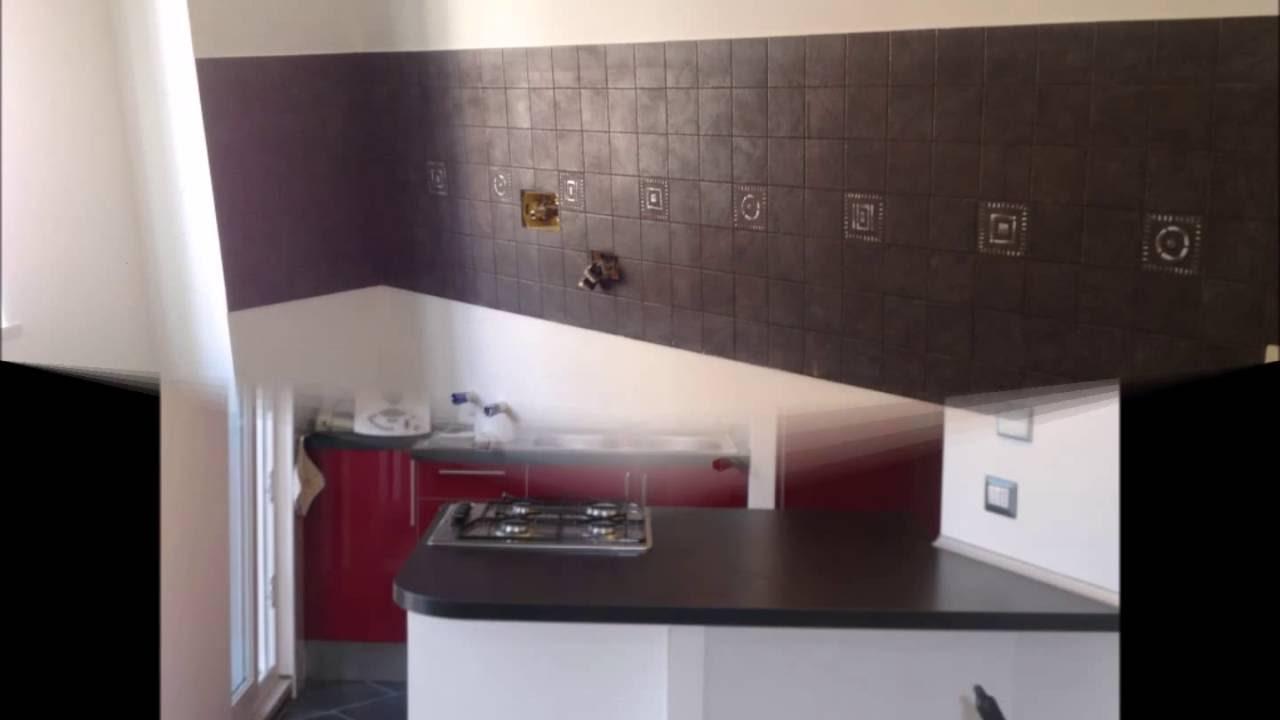 Ristrutturazione cucina roma offerta rifacimento cucina completa youtube - Ristrutturazione cucina roma ...