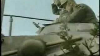 Heia Safari Marschlied der deutschen Afrika-Kämpfer
