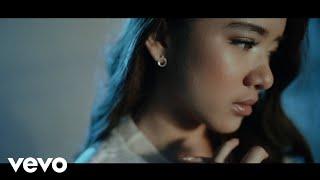 Download lagu Tiara Andini - 365 (Official Music Video)