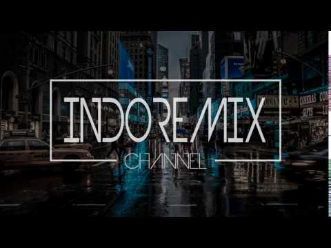 Zara Larsson - Ain't My Fault 2017 [ Diko Pratama & Sandy Syahputra ] Breakbeat Remix