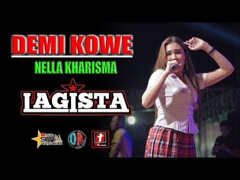 demi-kowe-versi-baru-nella-kharisma-(-pendhoza-official-)-lagista-live-demak