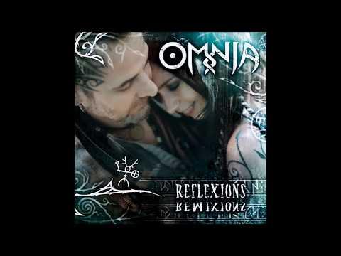 OMNIA (Official) - Reflexions (2018) Full Album