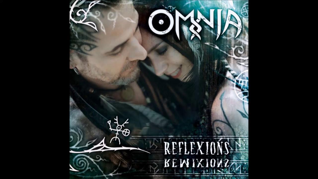 Omnia Official Reflexions 2018 Full Album Youtube