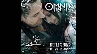 OMNIA  - Reflexions (2018) Full Album