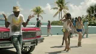 Video OMI - Cheerleader (Felix Jaehn Remix) [Official Video] download MP3, 3GP, MP4, WEBM, AVI, FLV November 2017