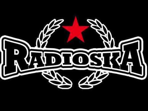 Levantemos la Cerveza - RadioSka