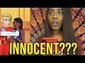 SHE'S INNOCENT? | THE ROYAL BABY (S1 E16) *SHOCKING*