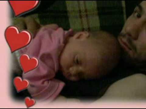 kızımız hatice bebek Ferhat Göçer - Gül Ki