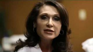 Vein & Cosmetic Center Tampa Bay  Botox Patient Video Thumbnail
