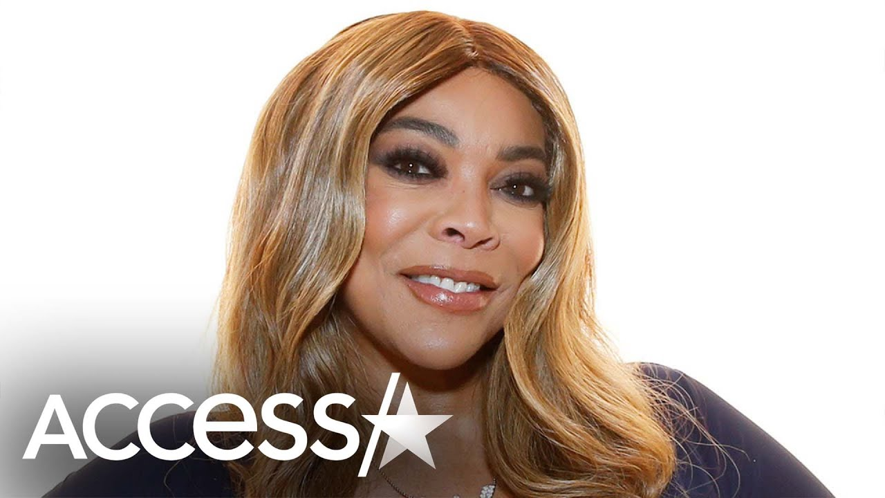 Wendy Williams Gets Breakthrough Covid-19