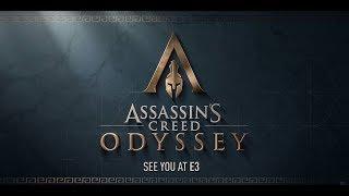 Loomer Vlog - London Meetup, E3 & Assassin's Creed Odyssey