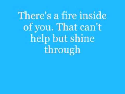 Invisible - Taylor Swift - Lyrics (HQ)