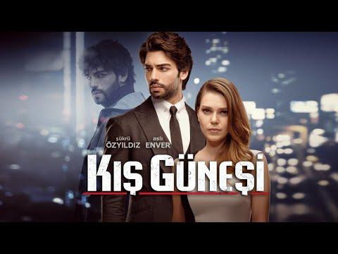 Download KIS GUNESI EP 1 MPYA 2021 TURKISH KISWAHILI BY DJ STEAL WHATSAPP 0753420881