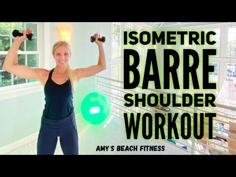 10-min-isometric-barre-shoulder-workout