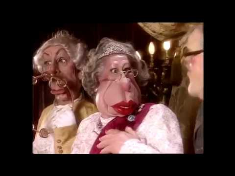 Spitting Image Series 10 E 04