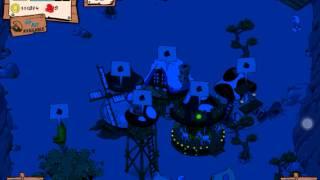 Smurf village unlimited Smurf berries