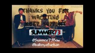 Download Lagu Summer73 - Bispak  MP3