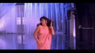 Sethupathi IPS- Saathu Nada Saathu Song